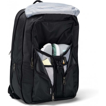 Rucksack - Under Armour COMPEL SLING 2.0 - 4