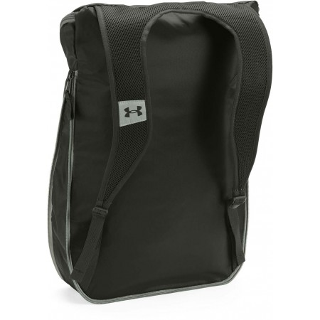 Rucksack - Under Armour EXPANDABLE SACKPACK - 2