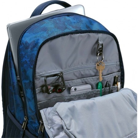 Rucksack - Under Armour CONTENDER BACKPACK - 4