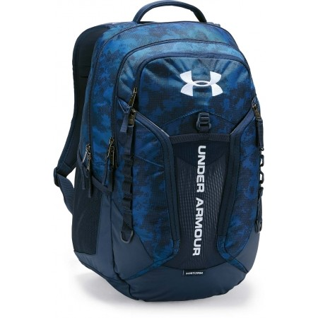 Rucksack - Under Armour CONTENDER BACKPACK - 1