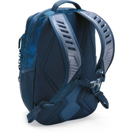 Rucksack - Under Armour CONTENDER BACKPACK - 2