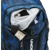 Rucksack - Under Armour CONTENDER BACKPACK - 5