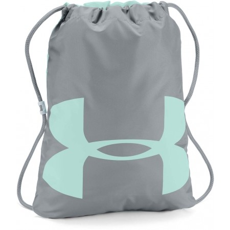 Gymsack - Under Armour OZSEE SACKPACK - 3