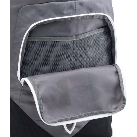 Gymsack - Under Armour UNDENIABLE SACKPACK - 3