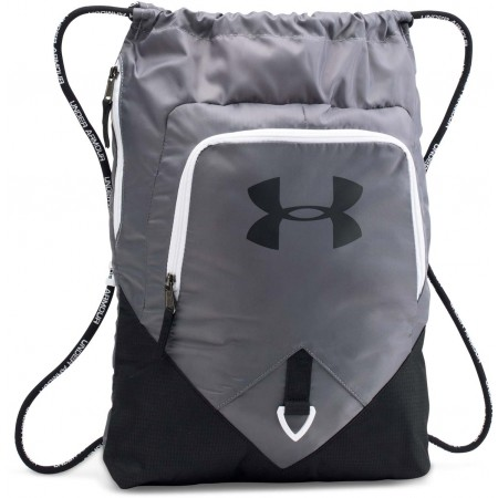 Gymsack - Under Armour UNDENIABLE SACKPACK - 1