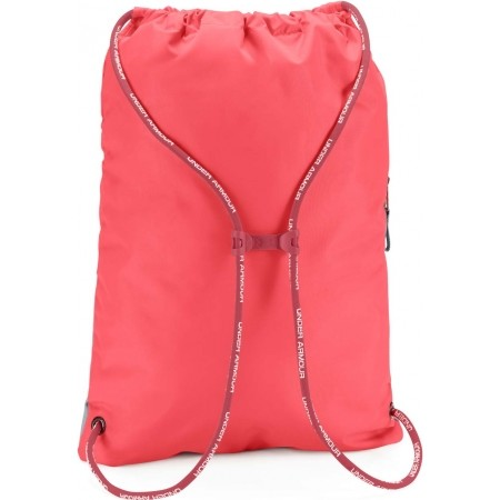 Gymsack - Under Armour UNDENIABLE SACKPACK - 7