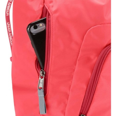 Gymsack - Under Armour UNDENIABLE SACKPACK - 9