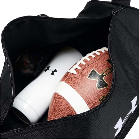 Tasche - Under Armour BOYS ARMOUR SELECT DUFFEL - 4