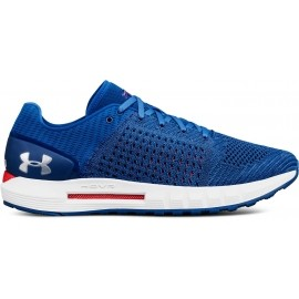 Under Armour HOVR SONIC CT - Herren Laufschuhe
