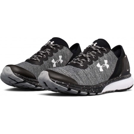 Damen Laufschuhe - Under Armour CHARGED ESCAPE W - 3