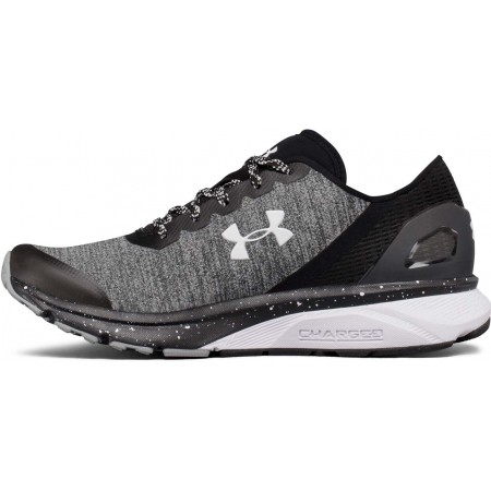 Damen Laufschuhe - Under Armour CHARGED ESCAPE W - 2