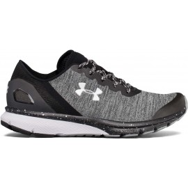 Under Armour CHARGED ESCAPE W - Damen Laufschuhe