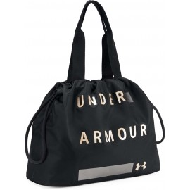 Under Armour FAVORITE GRAPHIC TOTE - Damen Sporttasche