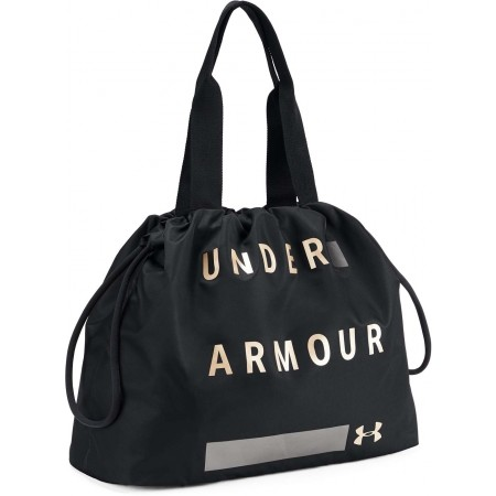 Damen Sporttasche - Under Armour FAVORITE GRAPHIC TOTE - 1