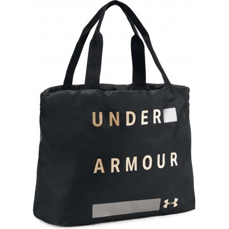 Damen Sporttasche - Under Armour FAVORITE GRAPHIC TOTE - 2