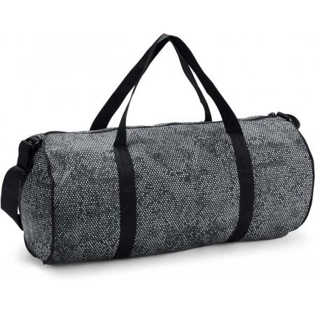 Damentasche - Under Armour FAVORITE DUFFEL 2.0 - 2