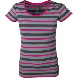 Willard MIA - Damen T-Shirt