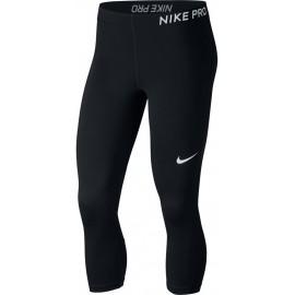 Nike NP CPRI W - Caprihose für Damen