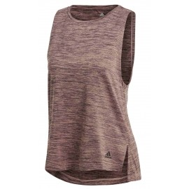 adidas BOXY LIGHT TANK - Damen Tank-Top