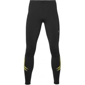 Asics ICON TIGHT M - Elastische Jogginghose für den Herrn