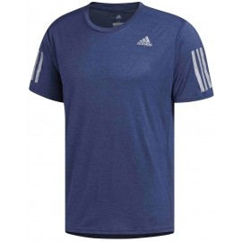adidas RS COOL SS TEE M