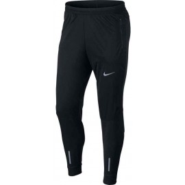 Nike SHLD PHNM