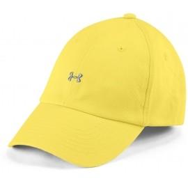 Under Armour FAVORITE LOGO CAP - Schirmmütze für Damen