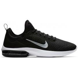 Nike AIR MAX KANTARA - Herren Laufschuh