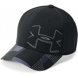 Under Armour BOY'S BILLBOARD CAP 2.0 - Kindermütze für Jungen