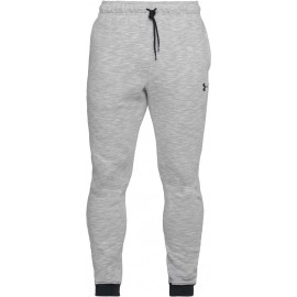 Under Armour BASELINE TAPERED PANT