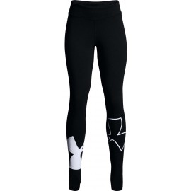 Under Armour FAVORITE KNIT LEGGING - Mädchen Leggings