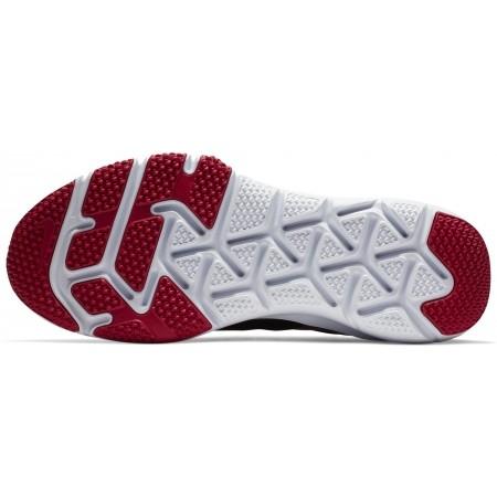 Herren Trainingsschuhe - Nike FLEX CONTROL II - 5
