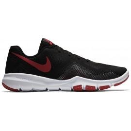 Nike FLEX CONTROL II - Herren Trainingsschuhe