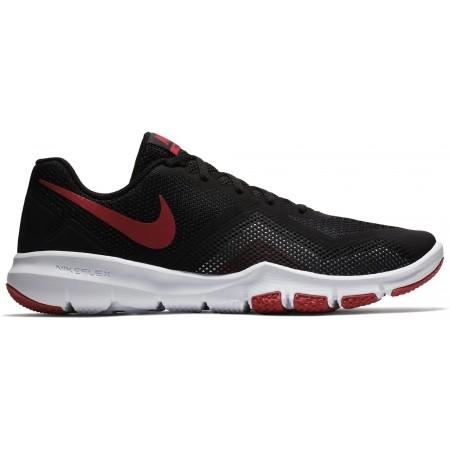 Herren Trainingsschuhe - Nike FLEX CONTROL II - 1