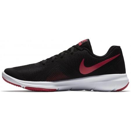 Herren Trainingsschuhe - Nike FLEX CONTROL II - 2
