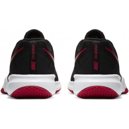 Herren Trainingsschuhe - Nike FLEX CONTROL II - 6