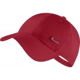 Nike HERITAGE 86 CAP METAL SWOOSH - Schirmmütze