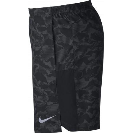 Herren Laufshorts - Nike FLEX RUNNING SHORTS - 2