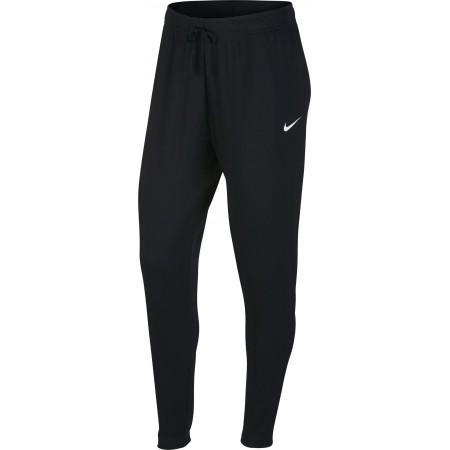 Damen Sporthose - Nike FLOW VICTORY PANT - 1