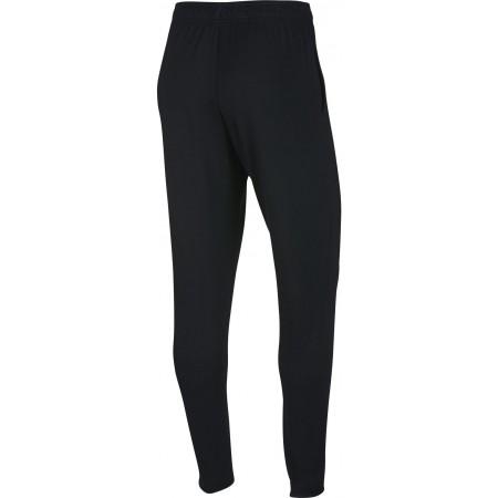 Damen Sporthose - Nike FLOW VICTORY PANT - 2
