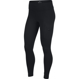 Nike POWER HYPER - Damen Sport Leggings