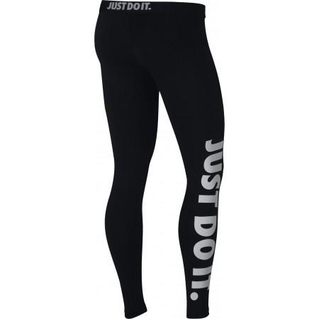 Damen Leggings - Nike SPORTSWEAR LEG-A-SEE - 2