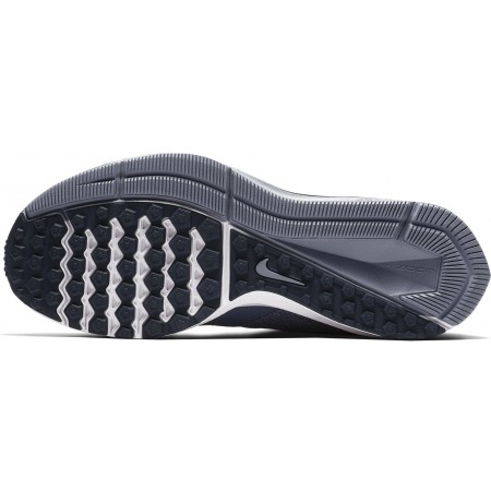 Herren Laufschuhe - Nike ZOOM WINFLO 4 - 5
