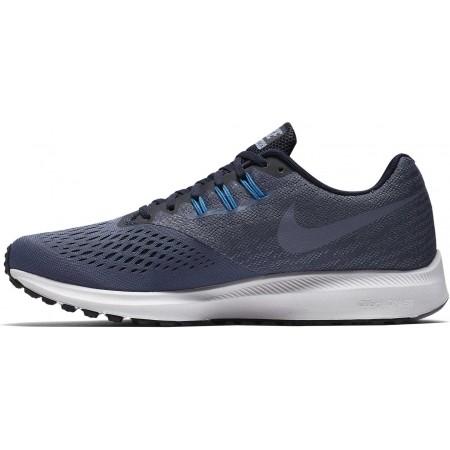 Herren Laufschuhe - Nike ZOOM WINFLO 4 - 2