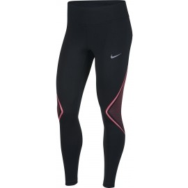Nike PWR TGHT FAST GX W - Damen Laufleggings