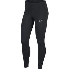 Nike RACER TGHT W - Damen Leggings