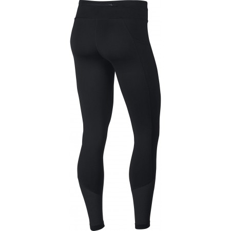 Damen Leggings - Nike RACER TGHT W - 2