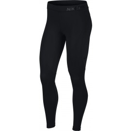 Nike HPRCL TGHT W - Damen Leggings für das Training