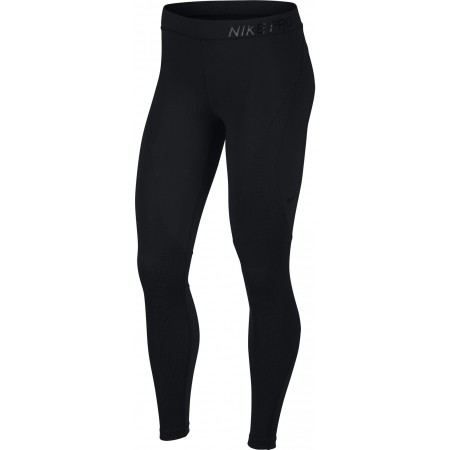 Damen Leggings für das Training - Nike HPRCL TGHT W - 1