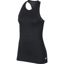 Nike HPRCL TANK - Damen Tank für das Training